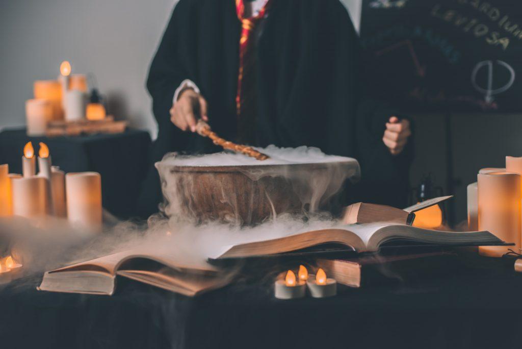 potion-magicien